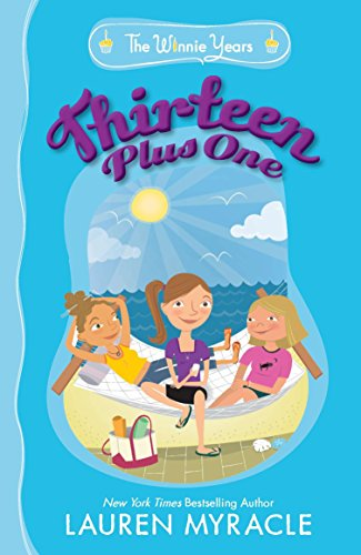 Thirteen Plus One: 5