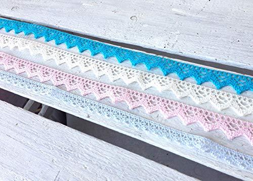 Große Erinnerungskiste Maritim aus Holz, graviert mit Wunschmotiv - Hochzeitsgeschenk personalisiert - Erinnerungskiste mit Gravur - Hochzeitskiste - Hochzeitstruhe - 2