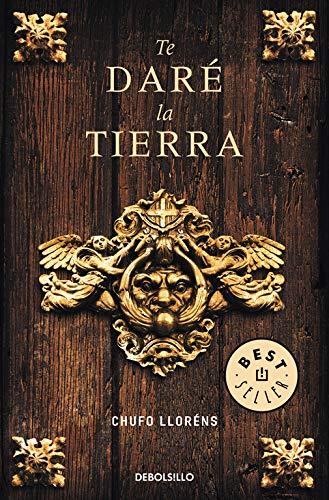 Te dar la tierra (Best Seller)