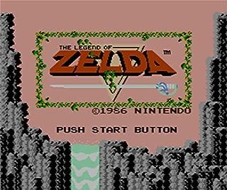The Legend of Zelda - 3DS [Digital Code]