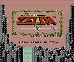 zelda spirit tracks code