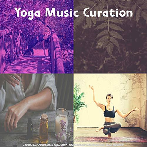 Brilliant Moods for Karma Yoga