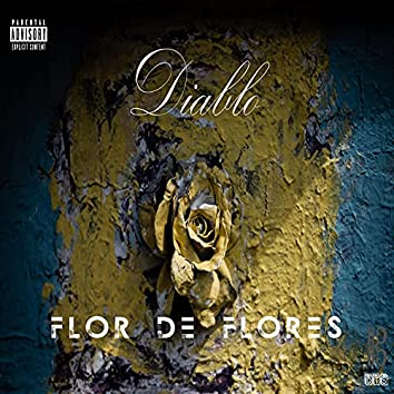 Flor De Flores