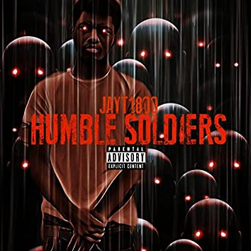 Humble Soldiers