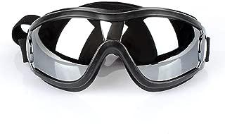 ペットメガネ犬用品犬用ゴーグル防水防風日焼け止めUV保護