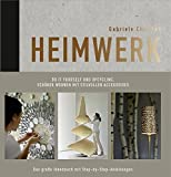 Heimwerk - Do it yourself...