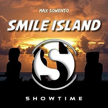Smile Island