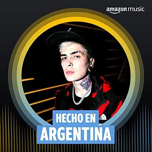 Seleccionadas por Amazon's Music Experts.