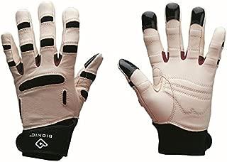 Bionic Gloves Women's ReliefGrip Gardening Gloves