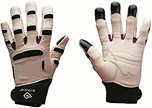 Bionic Gloves Women's ReliefGrip Gardening Gloves