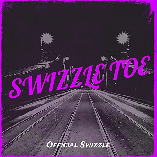 Official Swizzle