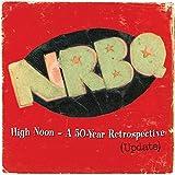 High Noon - A 50-Year Retrospective (Update) (Vinyl)