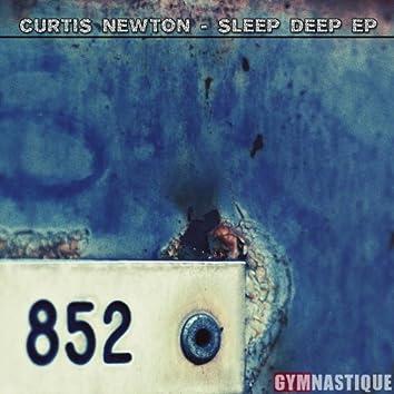 Sleep Deep EP