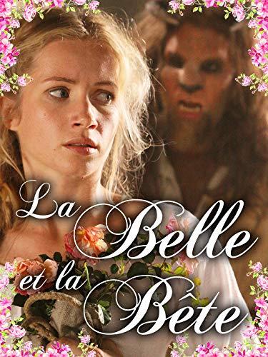 La Belle et la bête, Les contes de Grimm