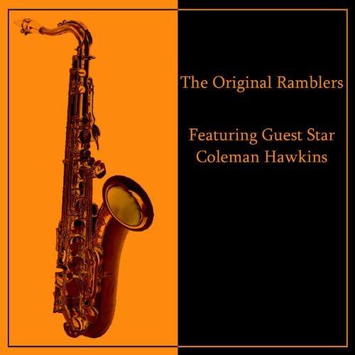 The Original Ramblers