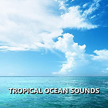 Tropical Ocean Sounds