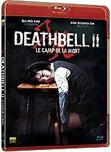 Death Bell II, le camp de la mort [Blu-ray]