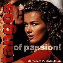 Tangos of Passion