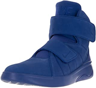Nike Men's Marxman PRM Casual Shoe