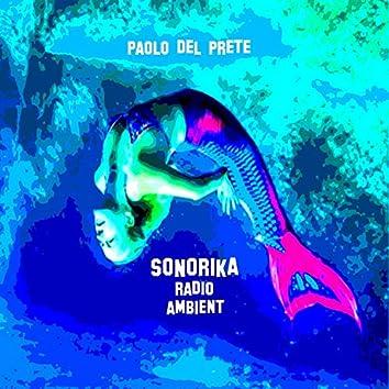 Sonorika Radio Ambient