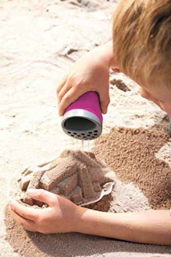 HABA 301451 - Sun Bistro Sand-Puderzuckerdose