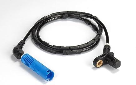 Intermotor 60265 ABS Sensor