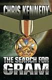 The Search for Gram (Codex Regius) (Volume 1)