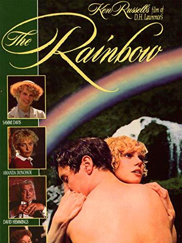 El arco iris (The Rainbow)