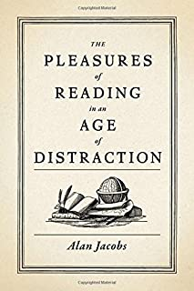 Best pleasure of reading Reviews