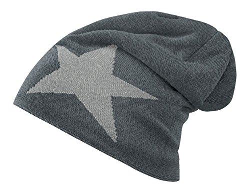 Brandit Star