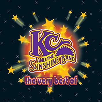 The Very Best of KC & the Sunshine Band