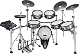 BOSS Electronic Drum Set (TD-30KV)