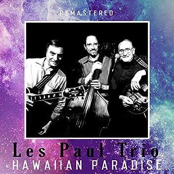 Hawaiian Paradise (Remastered)