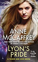 Lyon's Pride (A Tower and Hive Novel Book 4)