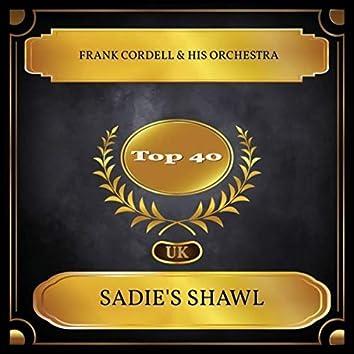 Sadie's Shawl (UK Chart Top 40 - No. 29)