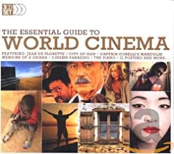 World Cinema / Various