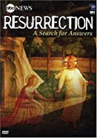 ABC News: Resurrection - A Search for Answers [DVD] [Import]