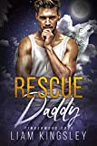 Rescue Daddy (Timberwood Cove Book 6)