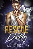 Rescue Daddy (Timberwood Cove Book 6)