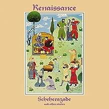 Best scheherazade and other stories Reviews