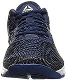 Zoom IMG-1 reebok speed tr flexweave scarpe