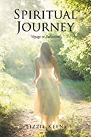 Spiritual Journey: Voyage to Salvation