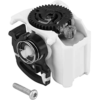 Central Door Lock Actuator Trunk Rear Lid Tailgate Central Lock Motor Actuator for RENAULT CLIO MEGANE 7700435694