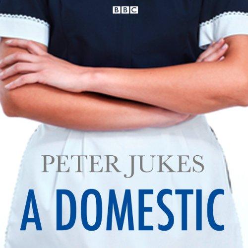 A Domestic Titelbild