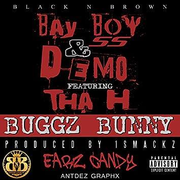 Buggz Bunny (feat. Tha H)