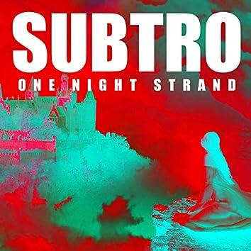 One Night Strand