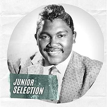 Junior Selection