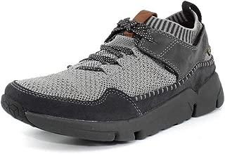 Mens Tri Active Up Gore-TEX Sneaker