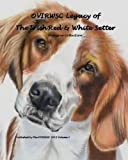 OVIRWSC Legacy of The Irish Red & White Setter Pedigree Collection