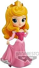 princesse disney aurore